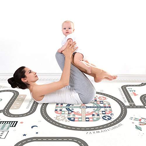 alfombra por metros fabricante ZUMECA