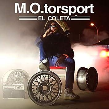 ///M.O.torsport