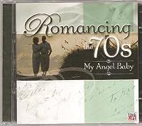 Vol. 1-Romancing the 70s: Upsell