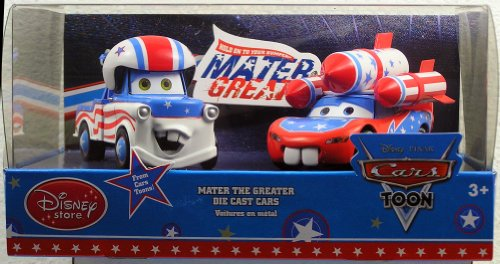 Walt Disney Parks Model Blue Matchbox Airplane Character Art Matchbox Exclusive Collectible 2-Pack Land /& Air Welcome to Disney Monorail Theme Parks Transportation Die-Cast