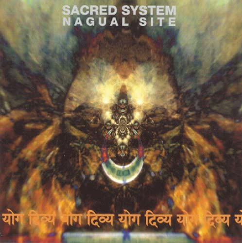 Bill Laswell & Sacred System