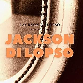 Jackson Di Lopso