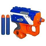 Nerf N-Strike Reflex IX-1 Blaster