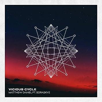 Vicious Cycle (feat. SoraSkye)