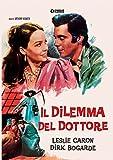 Il Dilemma Del Dottore  [Italia] [DVD]