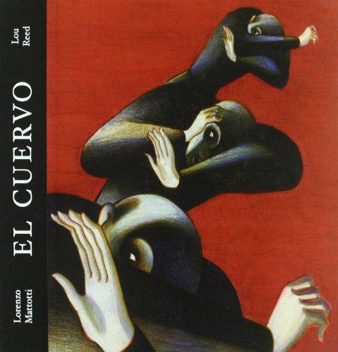 Cuervo,El (Alfabia)