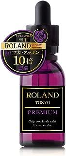ROLAND PREMIUM(ローランドプレミアム) ラブサプリ 女性用