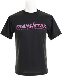 トランジスタ(トランジスタ) HB DRY Tシャツ DIGITAL CAMO HB18TS22-05