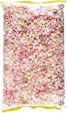 1kg Mini Marshmallows by Mini Marshmallow