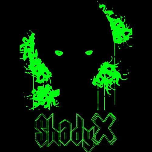 ShadyX