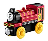 Mattel Trenino Thomas Fisher Price Y4080 - Veicolo Victor Small