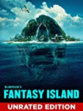Blumhouse's Fantasy Island - Unrated Edition