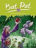 Bat Pat 2. brujas a medianoche (tomo 2) (Serie Bat Pat)