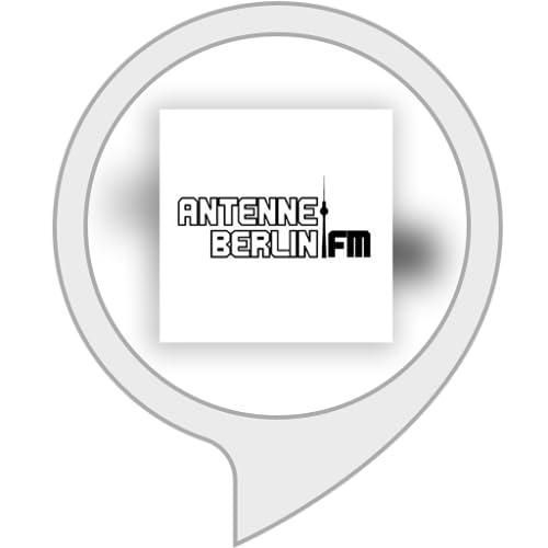 Antenne-Berlin-FM