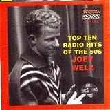 Top Ten Radio Hits Of The 50s