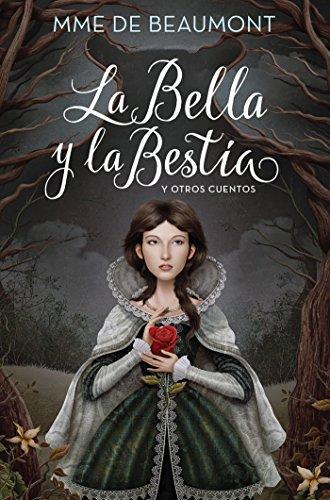 La Bella y la Bestia y otros cuentos (Colección Alfaguara Clásicos)
