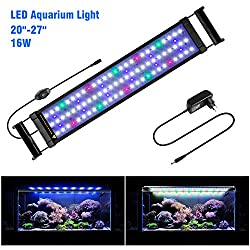 FTALGS-Aquarium-LED-Beleuchtung-Aquariumbeleuchtung-Wei-Blau-Rot-Grn-von-Licht