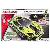 MECCANO Spin Master 6028405 Lamborghini Huracan RC  Lizenzmodell