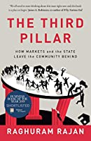 The Third Pillar: How Markets and the State Leave the Community Behind