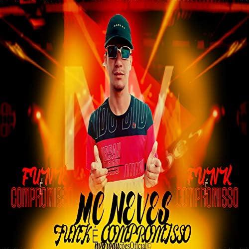 Mc Neves