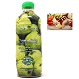 Jungle Pulp GUAVA Puree Mix Pasteurized Fruit from Costa Rica perfect...