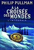51AsXxw I5L. SL160  - His Dark Materials/À La Croisée des Mondes Saison 2 : Lyra explore de nouveaux mondes, dès mardi sur OCS