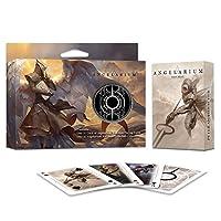 Angelarium - Enochian Gift Set