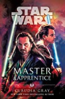 SW: MASTER & APPRENTICE (SW: STAR WARS)