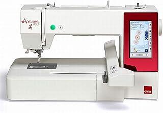 Amazon.es: 🇪🇸MáquinasdeCoserLowCost - MCLC 🥇 - Máquinas de ...