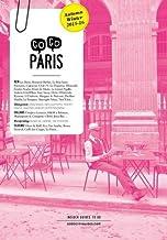 Gogo Paris: Autumn/ Winter 2015-16