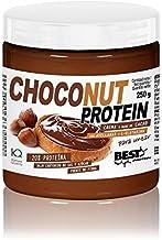 Best Protein – ChocoNut Protein – 250g – Chocolate Estimated Price : £ 7,06