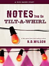 Notes From The Tilt-A-Whirl: A DVD-Based Study [DVD]