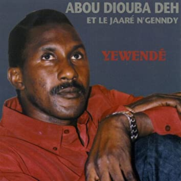 Yewendé