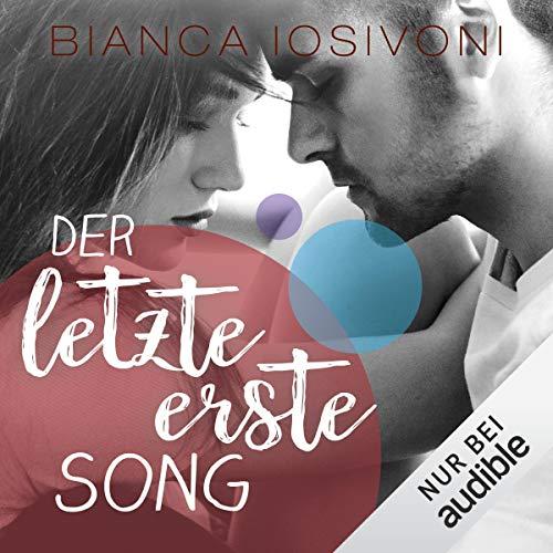 Page de couverture de Der letzte erste Song