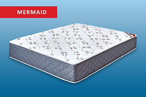 KURL-ON MERMAID 72X30X5 Foam Matress