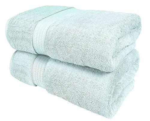 toalla extragrande de la marca GLAMBURG
