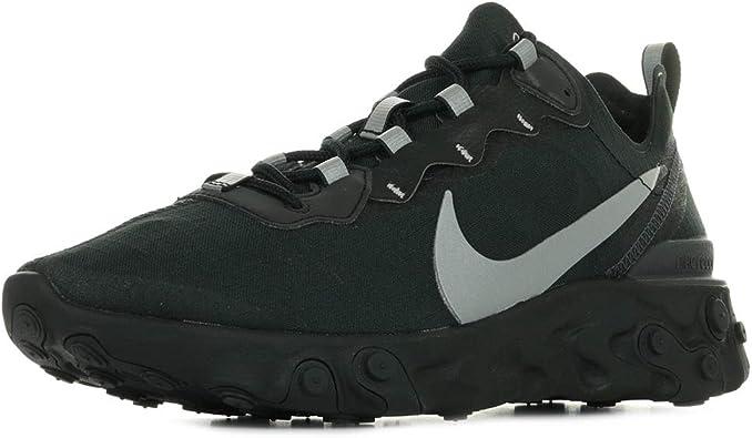 Nike Men's React Element 55 SE Running Shoes