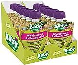 Baby Organics