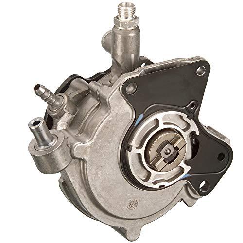Pierburg 7.24807.18.0 Unterdruckpumpe, Bremsanlage