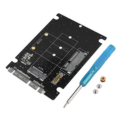 adaptador ssd dvd fabricante Richer-R