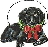 Top 10 Primitive Christmas Decors