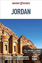 Best jordan guide book Reviews