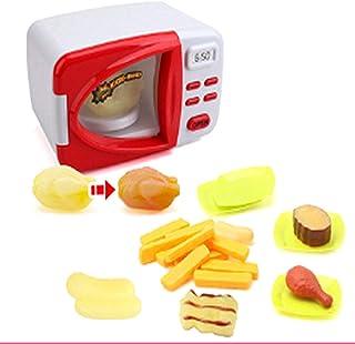 Amazon.es: microondas juguete