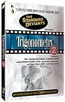 Trigonometry 2 [DVD] [Import]