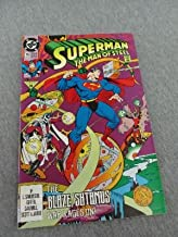 Superman Vol.2 #74