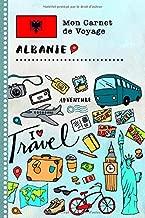 Best livre voyage autour du monde Reviews