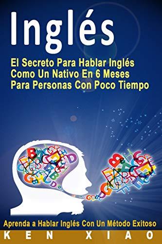 Libro De Inglés Texto  marca Fluent English Publishing