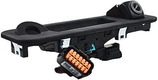Rear View Backup Camera Trunk Camera OE# 95760-E6201 for 15-16 Hyundai Sonata