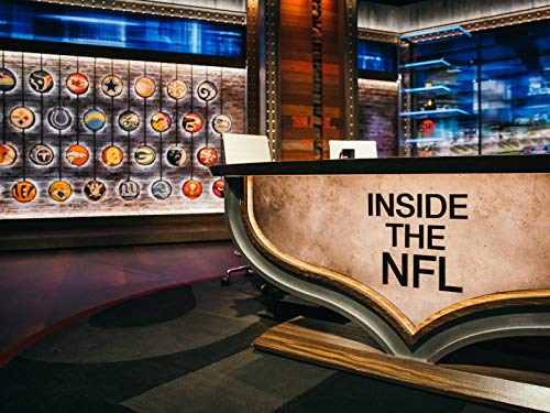 Inside the NFL: 2020 Season Preview