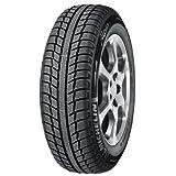Michelin Alpin A3 EL M+S - 175/70R14 88T -...